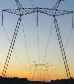 кабель ввг 3х2.5 цена за метр екатеринбург