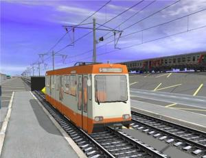 opory_tramvaya